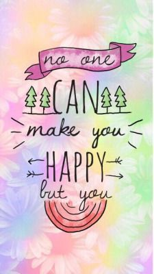 Il est où le bonheur, il est où ?