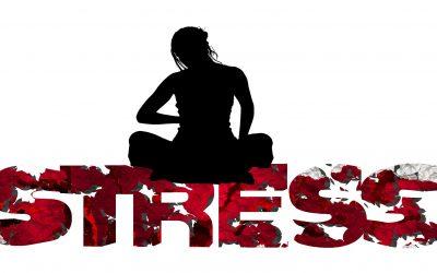 Le stress banalisé ?