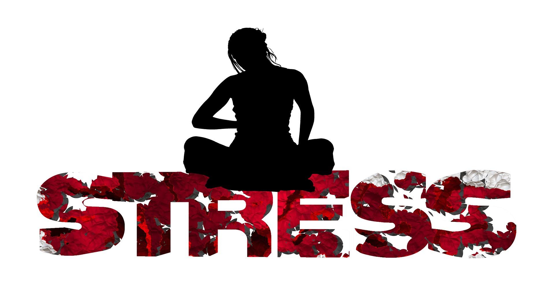 patricia guenoun coach thérapeute vous accompagne dans la gestion de stress