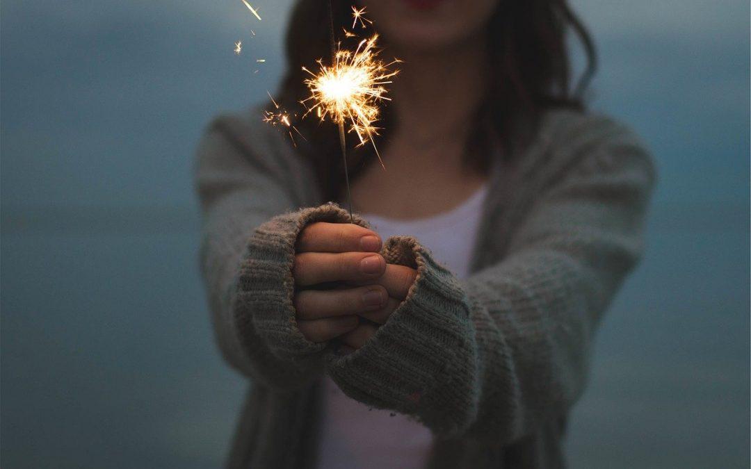 Pourquoi la gratitude ça fait du bien ?